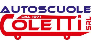 Autoscuole Coletti